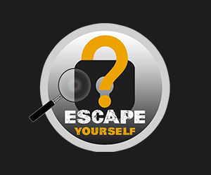 Escape Yourself