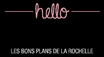 Hello La Rochelle !